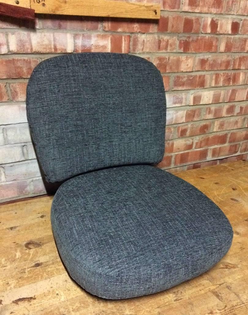 Upholstery Edinburgh Conservatory Cushions Chair Sofa