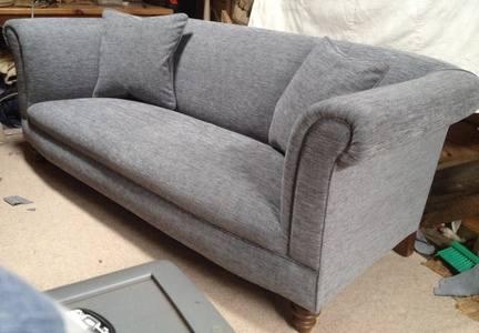 sofa,,