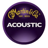 Martin acoustic_1