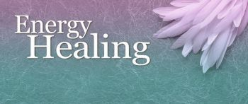 Children's Distance Healing Therapy (15-20 minutes)