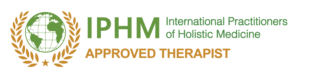 iphmlogo-approved-therapist-horiz-tr