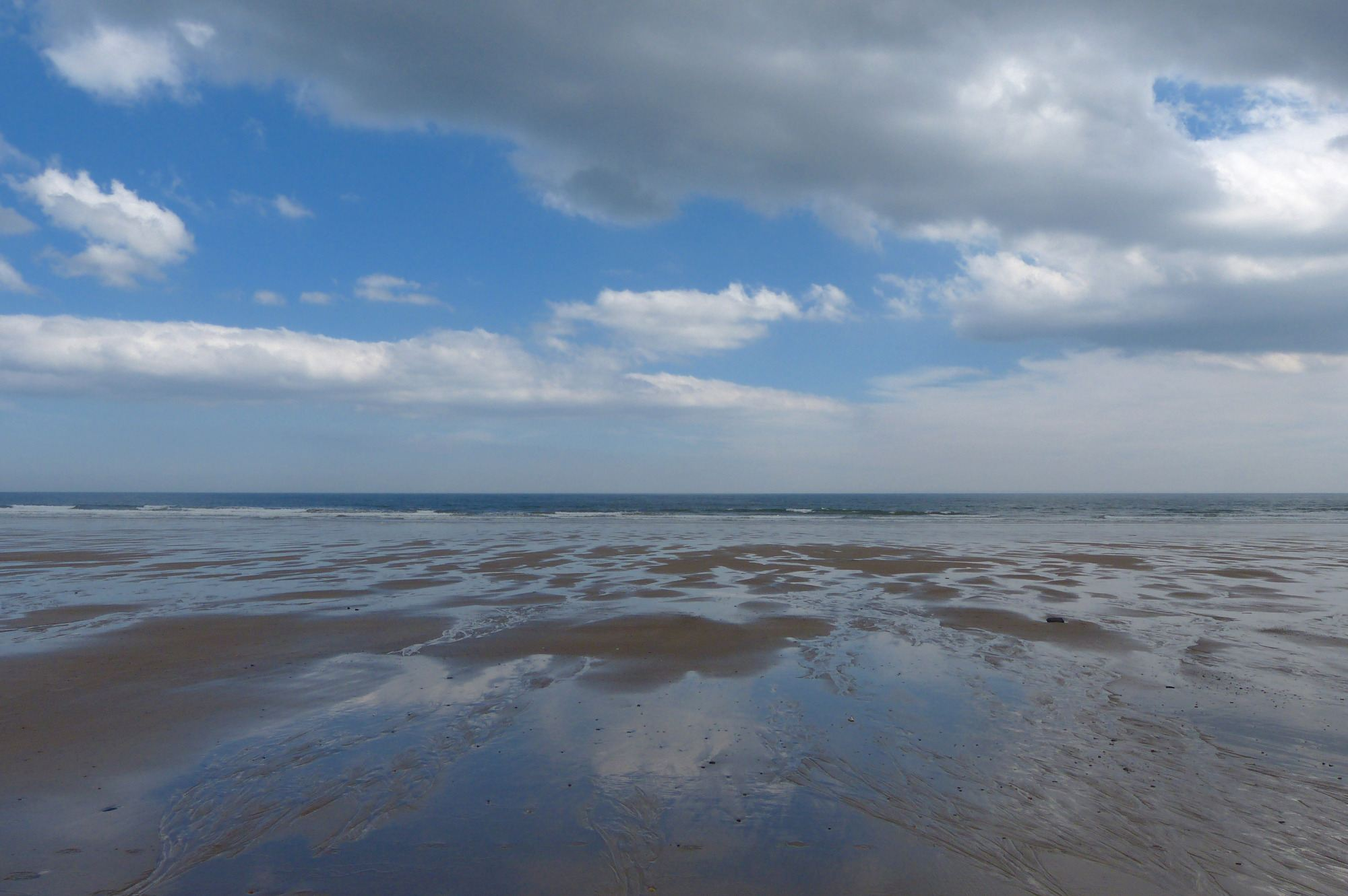 warkworth beach 2