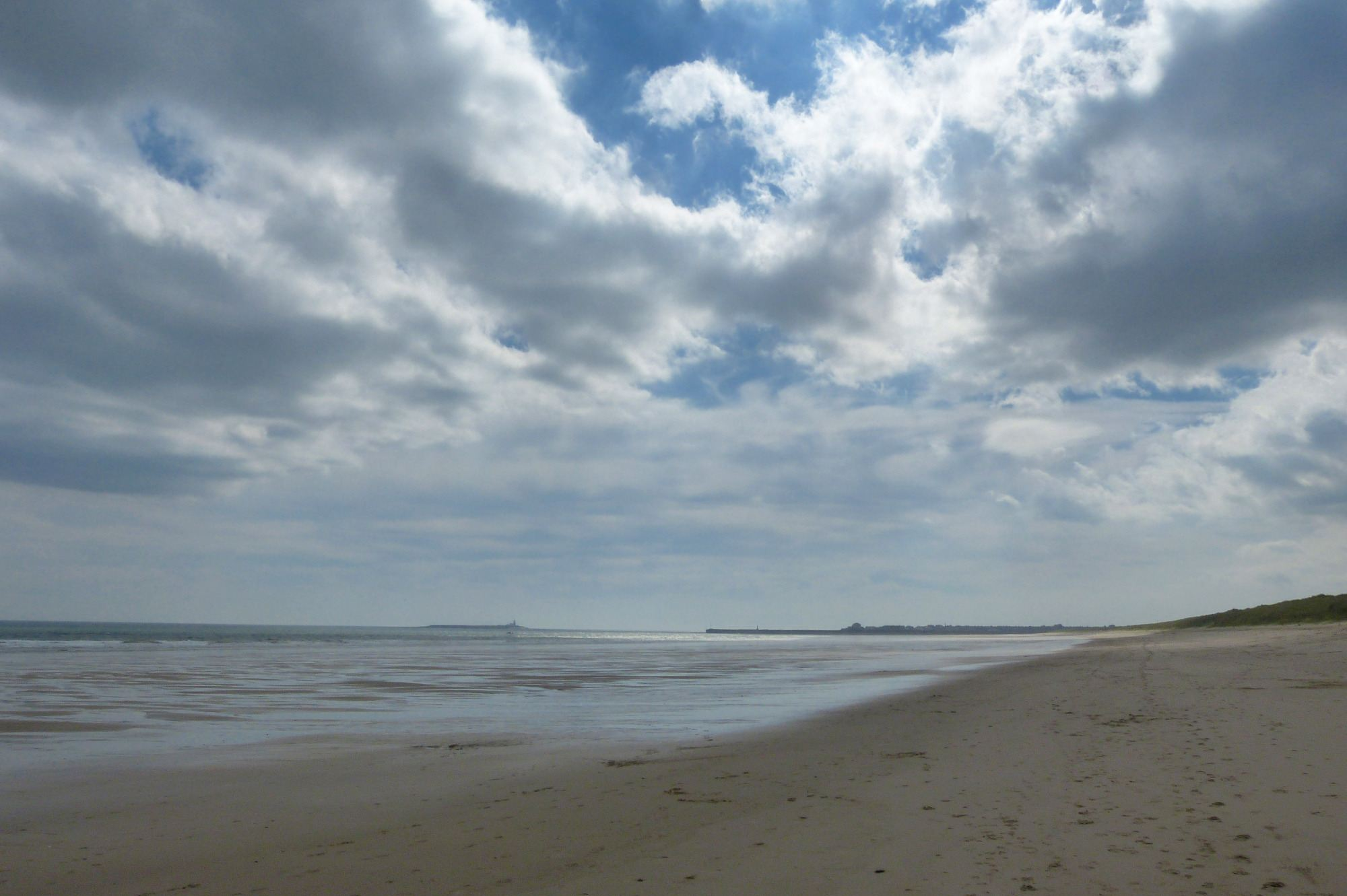 warkworth beach 3