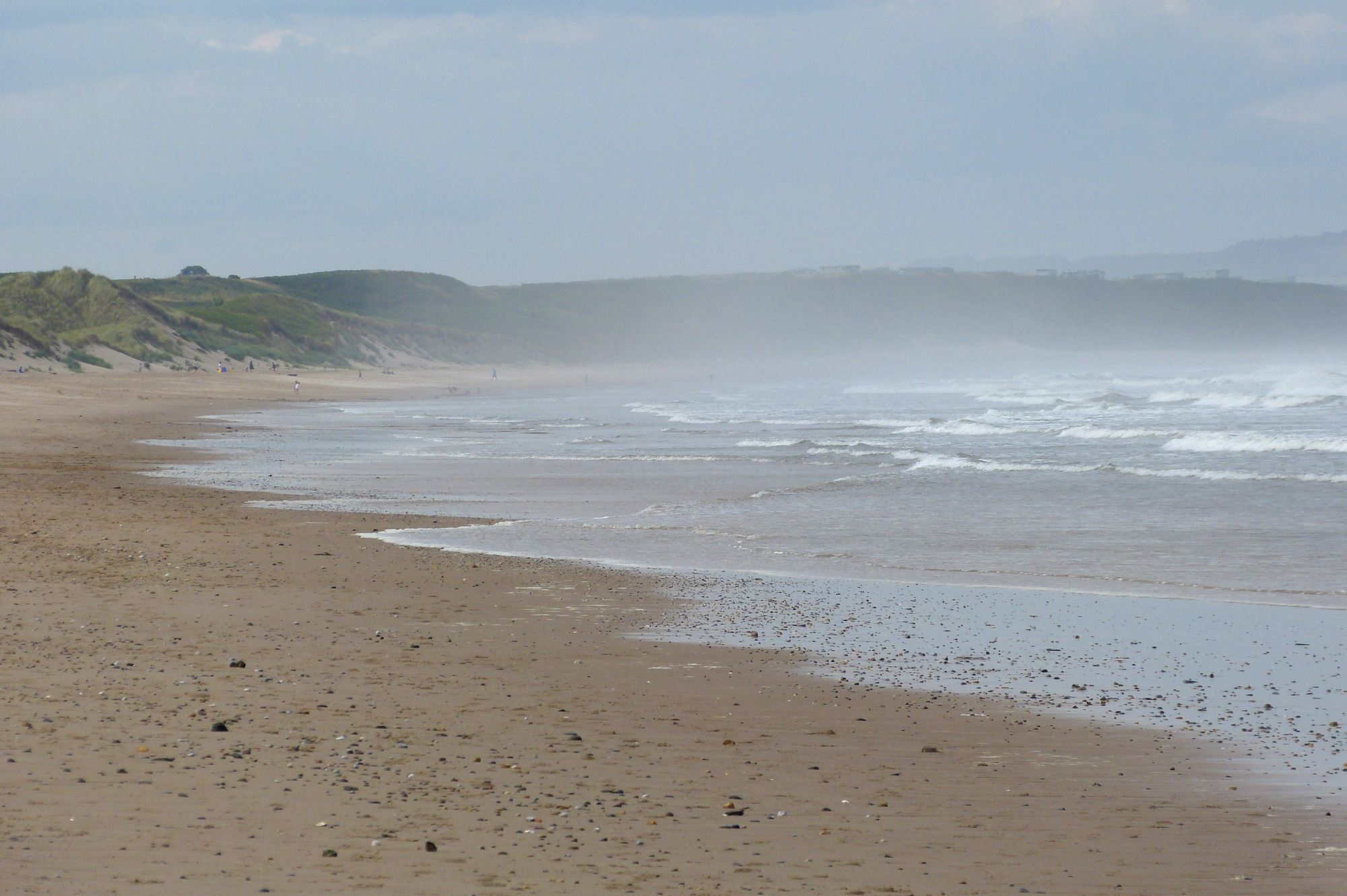 a3 19082015 warkworth beach