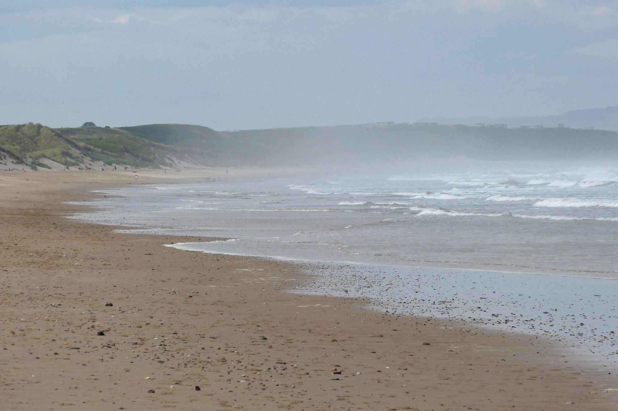 a3 19082015 warkworth beach