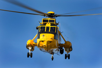 sea king farewewll flypast copy