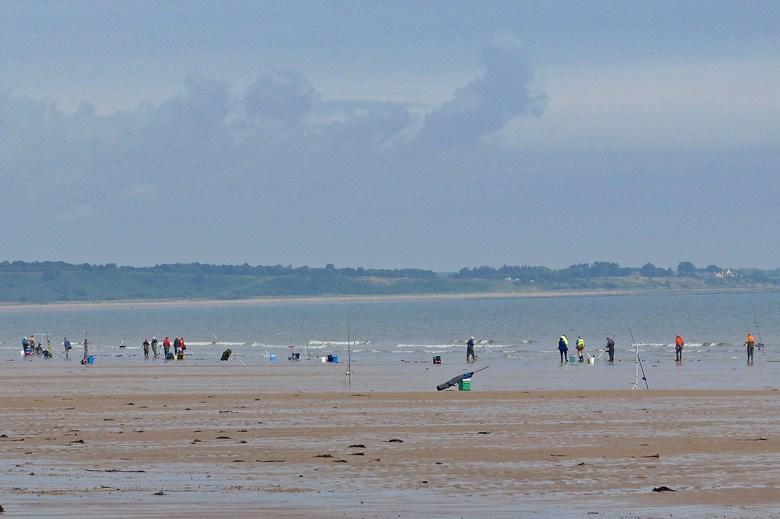 whitley bay open warkworth beach 780x520