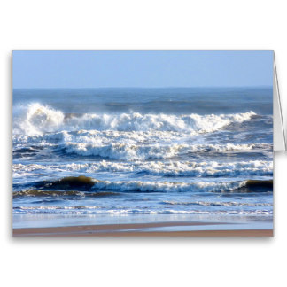 fabulous_waves_greeting_card-re1acc06334704676933f13dbcc328cf7_xvuak_8byvr_