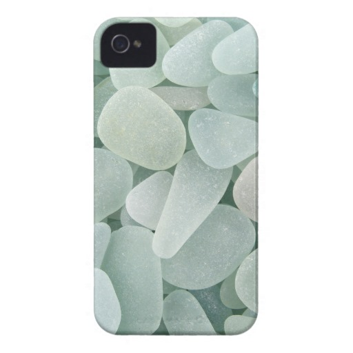 aqua_seaglass_case_mate_iphone_4_case-rf9345c375905453ebe75ce1a92c9b9b5_a46