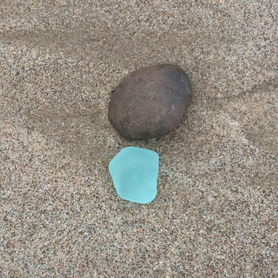 20180113-sea-glass-find