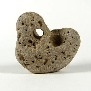 holey stone northumberland 1