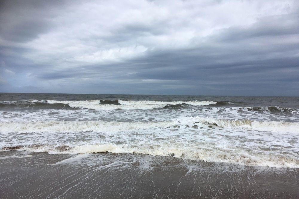 20200606 Beach Walk (2)
