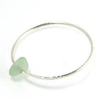 <!--006-->Bracelets/Bangles