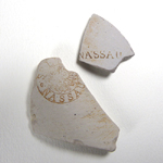 nassau beach pottery 4