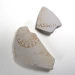 nassau beach pottery 4