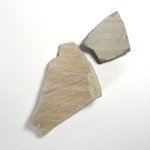 nassau beach pottery 6