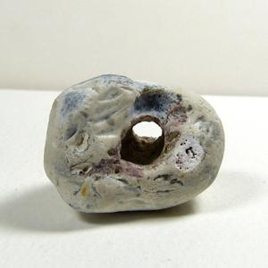 holey stone northumberland