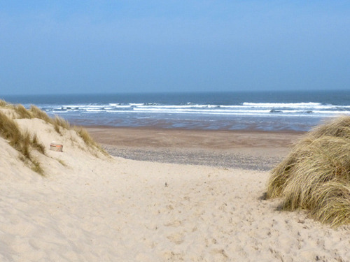 warkworth beach 4