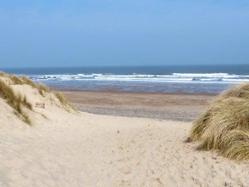 warkworth beach 4