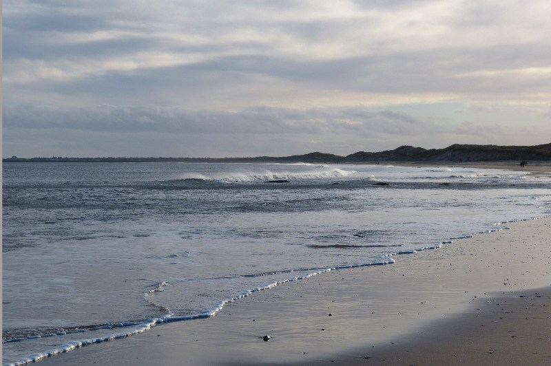 warkworth beach 28122013 6x4