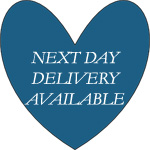 next day delivery heart 150 jpeg