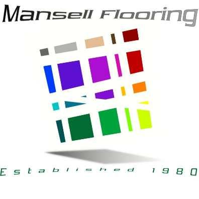 mansell flooring 1980