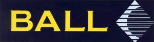 fball_logo-300x83