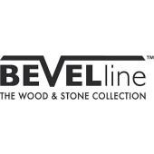 bevel_line_tm_2010_dl_web[1]