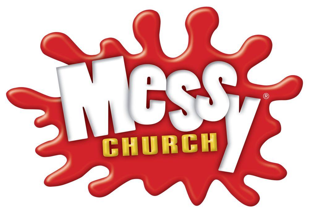 Messy 2