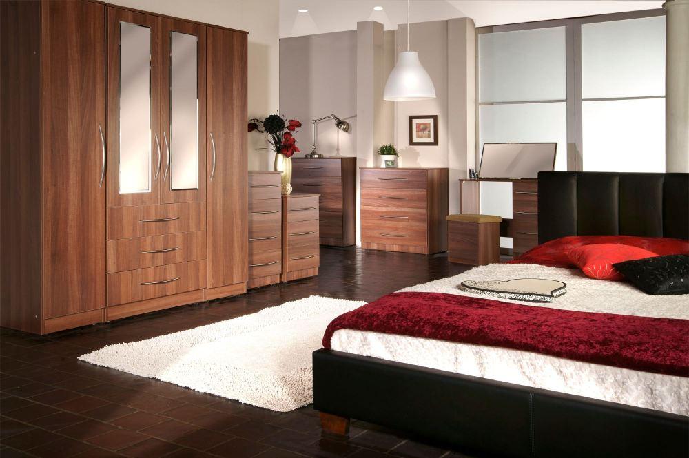 ravenna-room-set