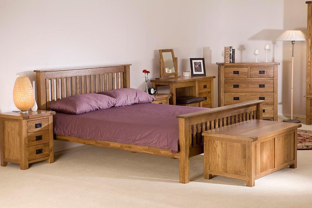SRD BED ROOM (1)