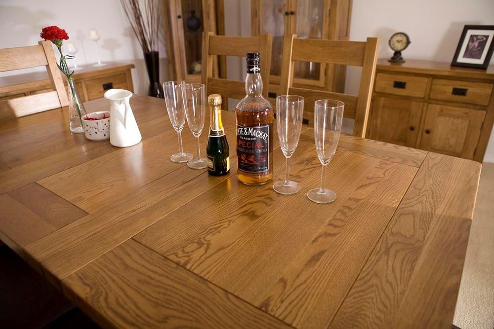 SRD DINNING ROOM (4)