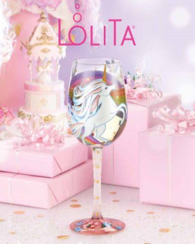 Lolita Unicorn 400x500