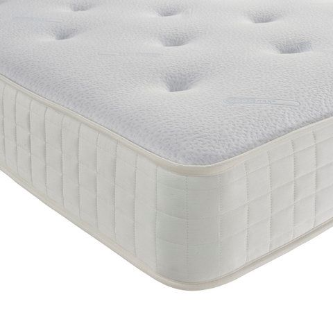 Pearl Orthopedic Mattress