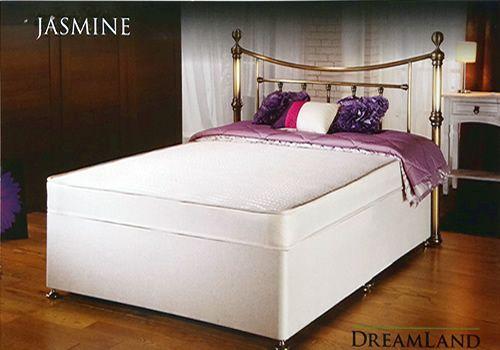 Dreamland Jasmine Divan Set