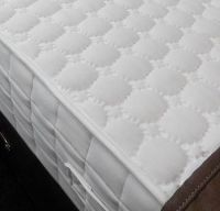 Dreamland Shetland 1000 Pocket Srung Mattress