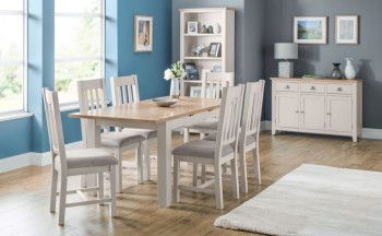 Richmond Living & Dining Collection