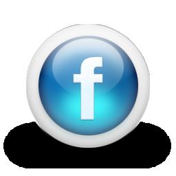 facebook-logo-circle