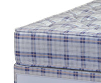 4Ft Small Double  Rome Mattress