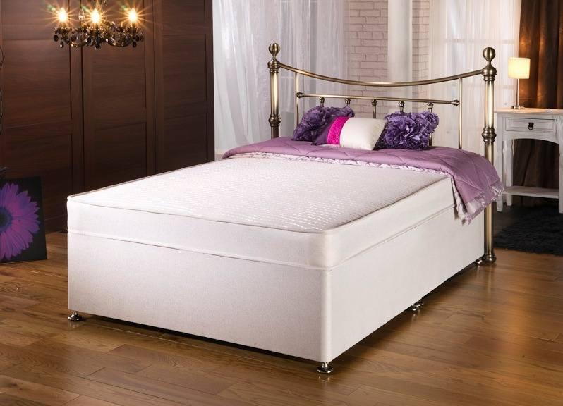 Jasmine Economy bed