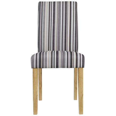 Lorenzo Dining Chair - Pair