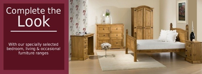 Furniture Collections