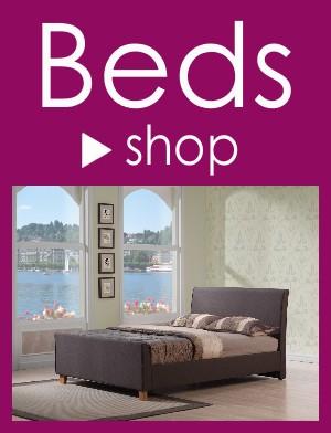 Beds Shop