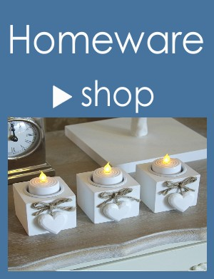 Homeware Shop