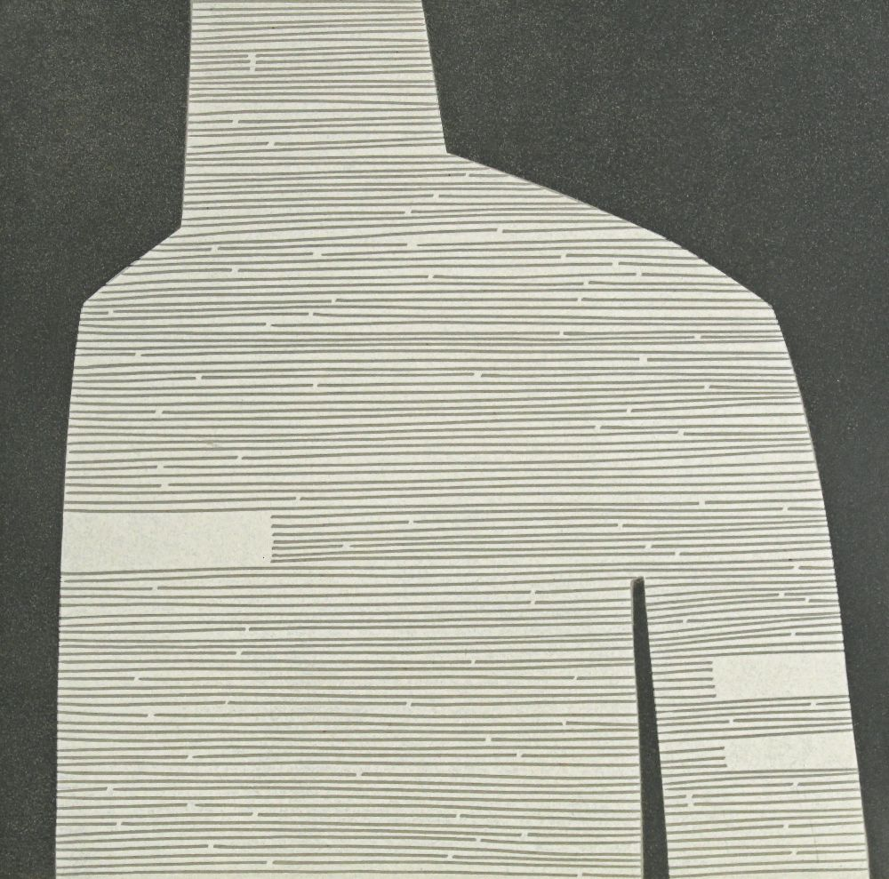 Original Linocuts and Monoprints