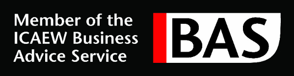 BAS logo horizontal