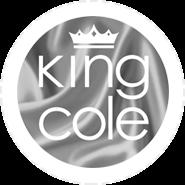 King Cole Wool.