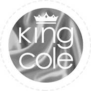 King Cole Patterns.