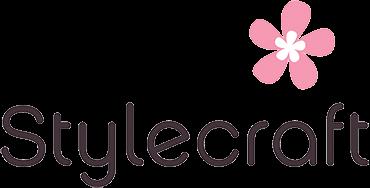 Stylecraft Patterns