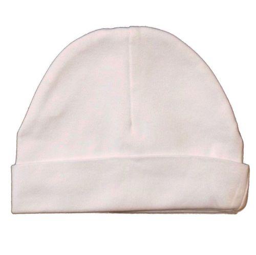 Baby Hat Single Pack. Size Newborn